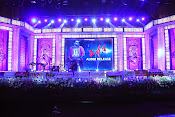 Rabhasa audio release function photos-thumbnail-1