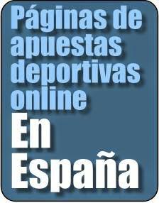 Paginas apuestas, www.amigofutbolero.com