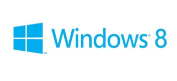 Immagine di ripristino con i programmi installati per Windows 8