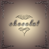 *chocolat*
