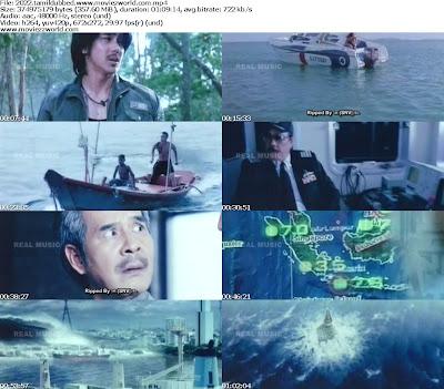 2022 tsunami full movie english version download