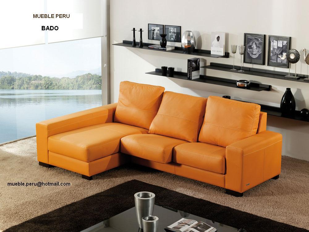 Muebles de sala muebles de sala seccionales y esquineros for Muebles de sala