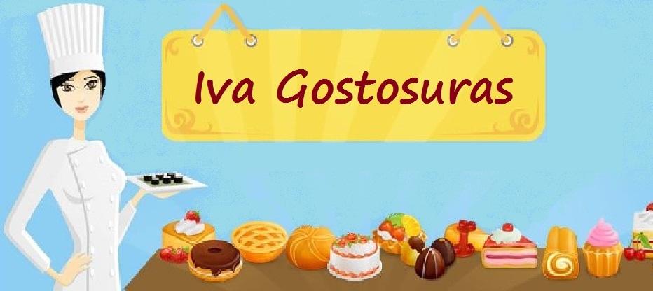 Iva Gostosuras