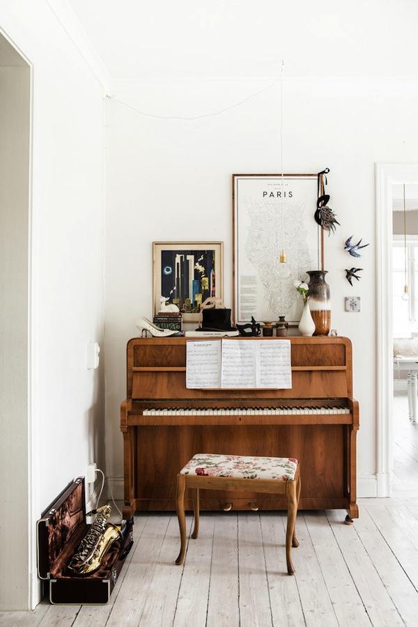 a lovely light filled swedish family home diy home design living room software 2017 2018 best cars reviews