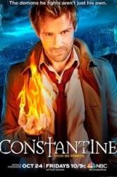Constantine Todas as Temporadas Dublado/Legendado