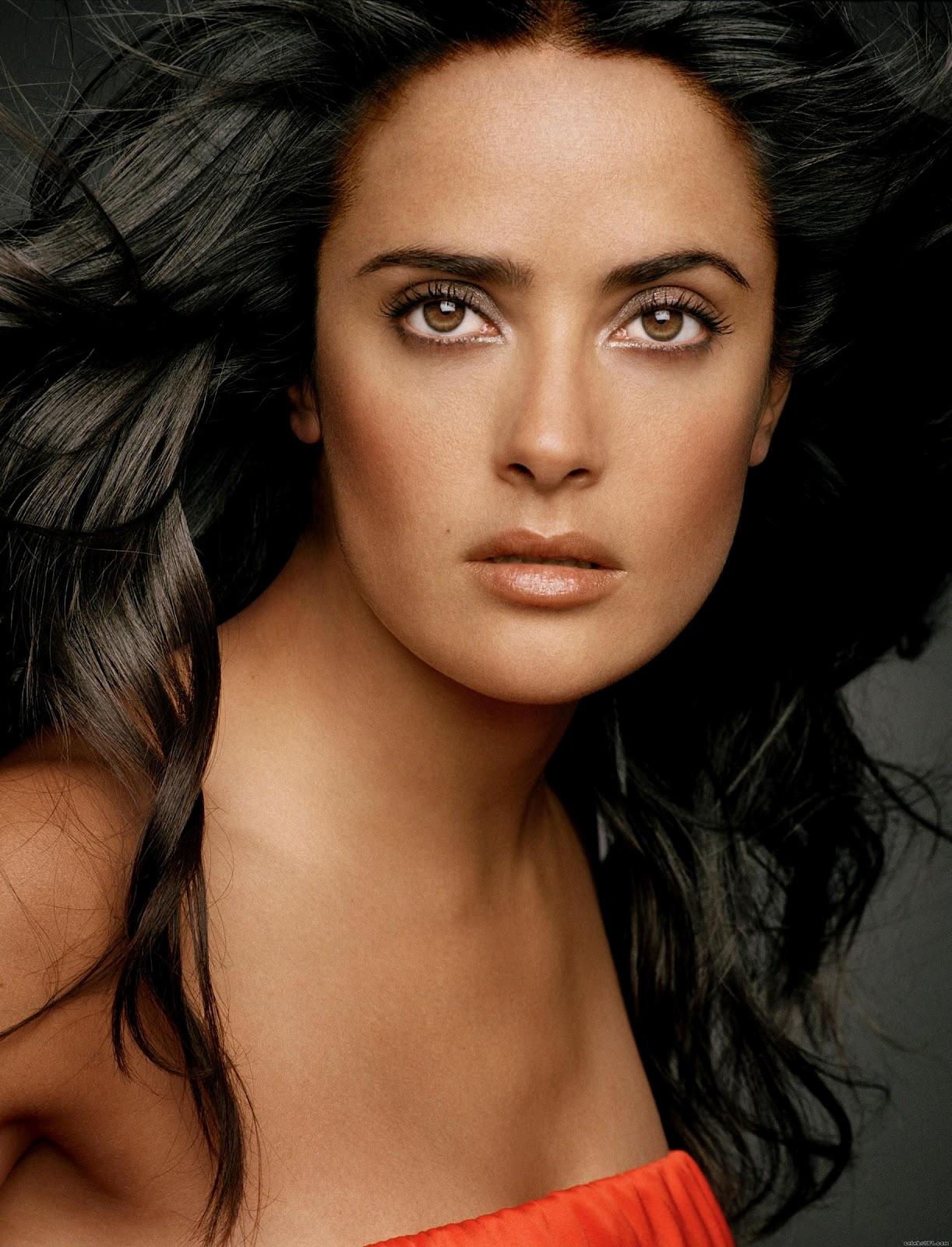 http://1.bp.blogspot.com/-M_skemD_bRg/UDG98JZEswI/AAAAAAAADBQ/A1FS3ID3qLc/s1600/Salma_Hayek.jpg#salma%20hayek%20gif%201222x1600