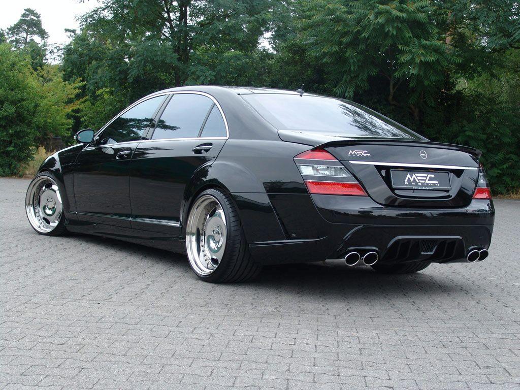http://1.bp.blogspot.com/-M_tE0MflCoo/T_xauAMdDZI/AAAAAAAAMXg/3yw-anBoRlc/s1600/Mercedes-S-Class-2011-rear-09oi.jpg