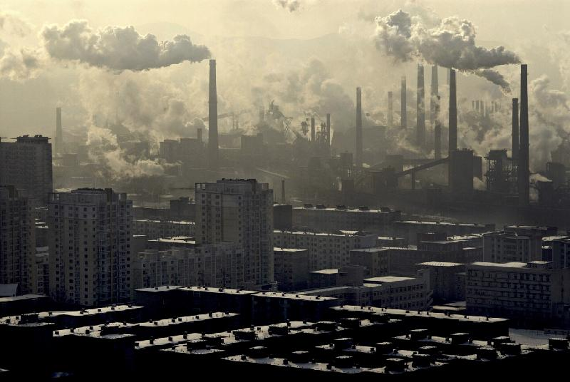 problems the city causes for people and environment There are actually seven different kinds of environmental pollution most people (i grew up in a city these kinds of environmental pollution can cause.