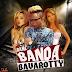 Estreno Mundial Bavarotty - Dame Banda 2016