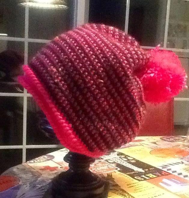 http://vivreaucrochet.blogspot.ca/2014/11/chapeau-spiral.html