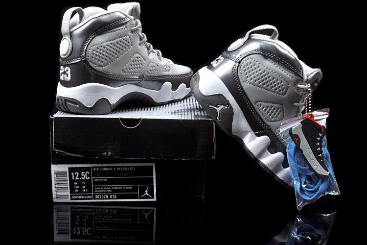 us new balance - Best Replica Kids Jordans online Fake Kids Nike Shoes Cheap Kids ...