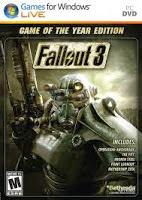Download Fallout 3 Game of The Year Edition Full Version