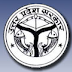 UP ICDS Dept www.ambedkarnagar.nic.in Opening for Anganwadi Worker and Assistant Posts Recruitment 2013