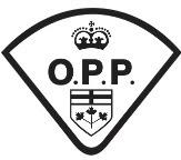 image OPP logo