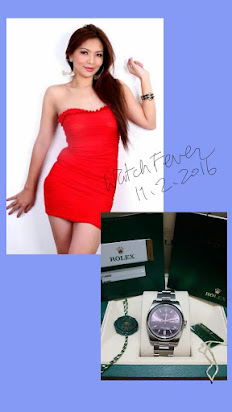 Rolex 116000 HKD$33,000