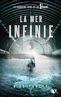 http://over-books.blogspot.fr/2015/02/la-5e-vague-t2-la-mer-infinie-rick.html