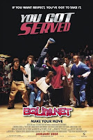 فيلم You Got Served