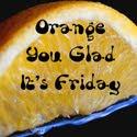 orange u glad (fr)