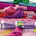 Inspirations for the week - Manuel Canovas New Collection