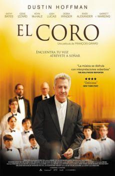 El Coro en Español Latino
