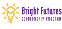 Kimberly-Clark Bright Futures Scholarship Program