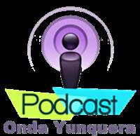 Entra a nuestro Canal de Podcast