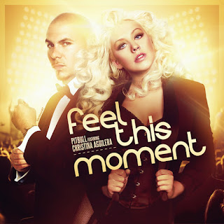 Free Download Pitbull - Feel This Moment (feat. Christina Aguilera) itunes plus, Download Pitbull - Feel This Moment (feat. Christina Aguilera) m4a, Download Pitbull - Feel This Moment (feat. Christina Aguilera) original, Download Pitbull - Feel This Moment (feat. Christina Aguilera) itunes plus m4a aac, Download Pitbull - Feel This Moment (feat. Christina Aguilera) mp3, Pitbull - Feel This Moment (feat. Christina Aguilera) Download, Pitbull - Feel This Moment (feat. Christina Aguilera) itunes plus download, Pitbull - Feel This Moment (feat. Christina Aguilera) m4a aac download, Download Pitbull - Feel This Moment (feat. Christina Aguilera) Mediafire,Putlocker, Sharebeast, tustfiles, Uptobox,zippyshare, download Download Pitbull - Feel This Moment (feat. Christina Aguilera) Single itunes m4a aac plus original free, Download Pitbull - Feel This Moment (feat. Christina Aguilera) Edition itunes.
