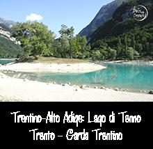Trentino AltoAdige - Tenno