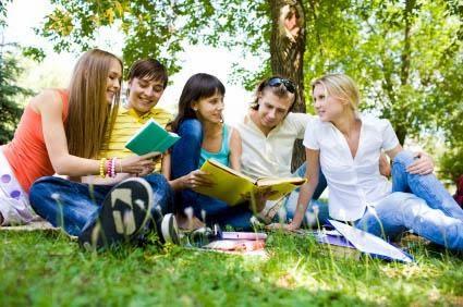 Aprende a Estudiar la Biblia Manual de Estudio Gratis Clic Aqui