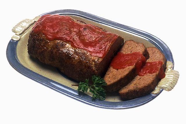 La dieta Atkins, ventajas y desventajas carne