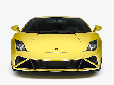Lamborghini Gallardo LP 560-4 and LP 570-4 Edizione Tecnica: Two Final Hurrahs for the Baby Bull