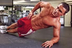 Deporte es salud!!!!!!