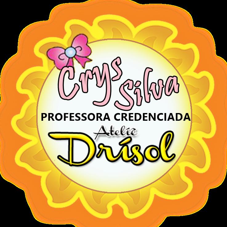 Modeladores Drisol