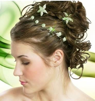 nicki minaj hairstyles gallery. Nicki Minaj Hairstyles