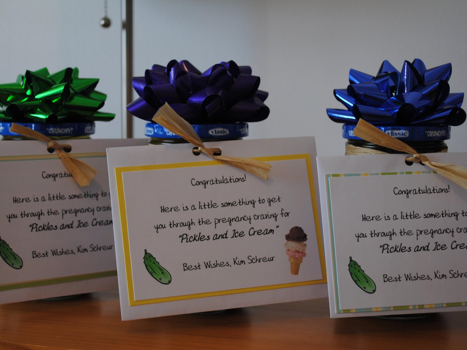 Mothers Day Gifts For Expecting Moms Mothers Day Gifts Mothers Day