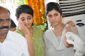Celebs Pay Homage to Rama Naidu-thumbnail-138