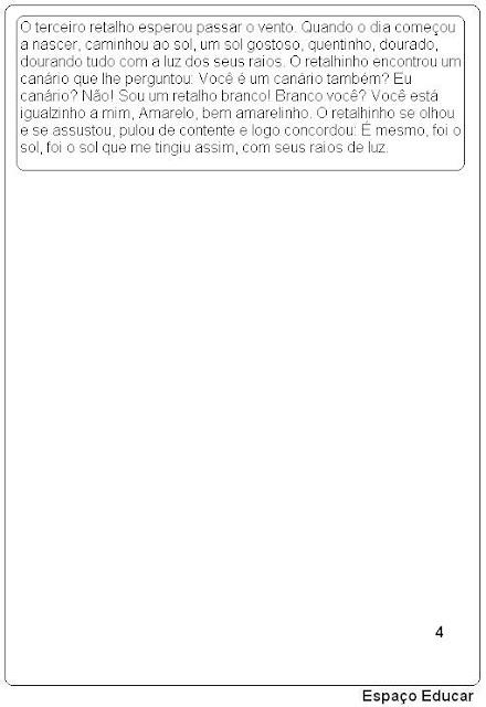 http://1.bp.blogspot.com/-MaHRQ4YT4_4/Tg0QE-ptrAI/AAAAAAAAD9s/MjPJcWEbWiY/s1600/o+retalhinho+branco+espa%25C3%25A7o+educar+4.JPG