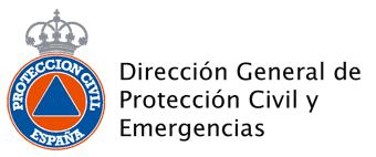 Protección Civil España