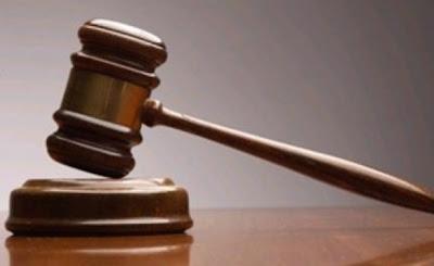 life sentence rapists nigeria