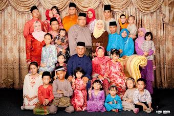 Dotbrutal Family
