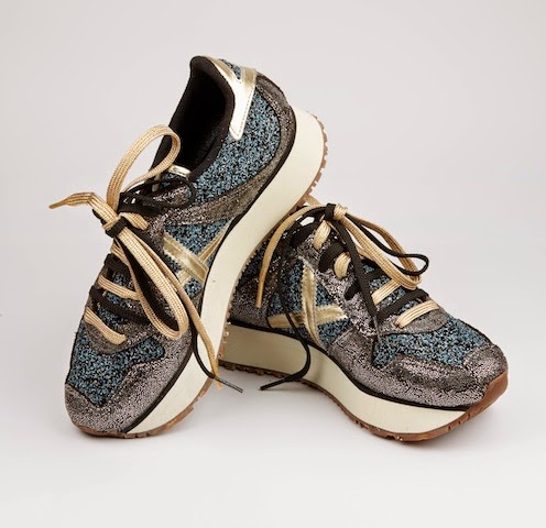 Munich-Cenicienta-laexposición-elblogdepatricia-shoes-scarpe-calzature-zapatos