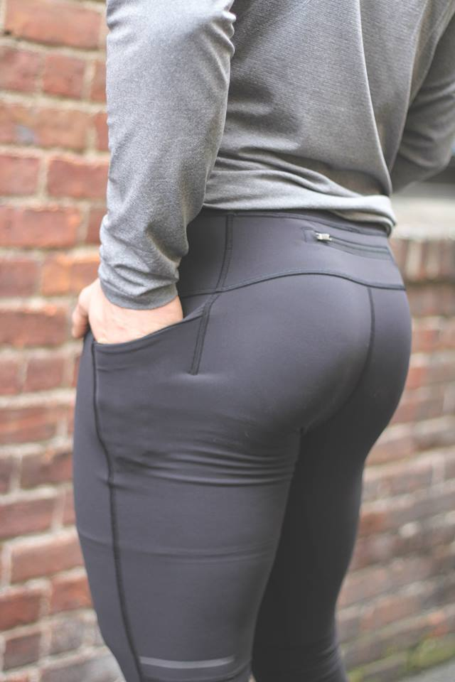lululemon-surge-tight