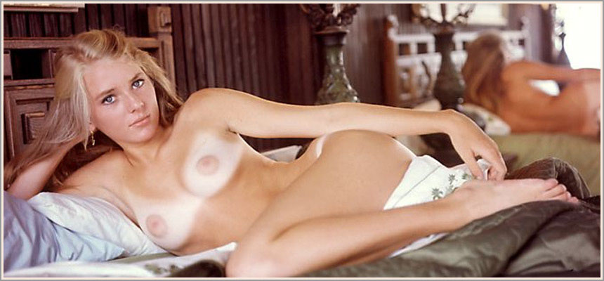 torrent-pics-playboy-vintage-girls-naked-sexy-heinrich-hot