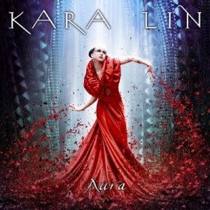 Album Kara Lin – Aura (2011)