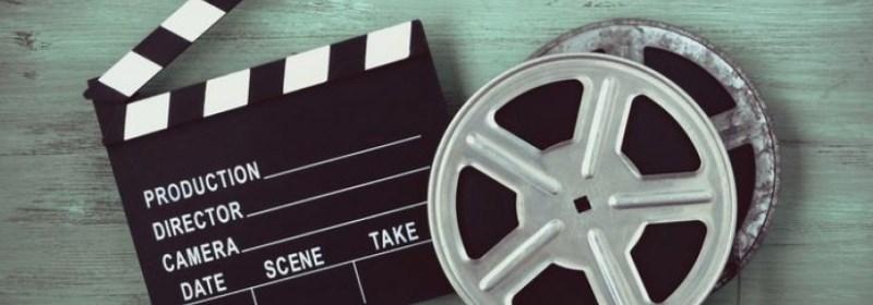 Day cinematografici
