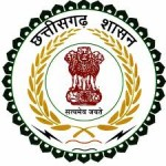 Zila Panchayat Korba Recruitment 2013