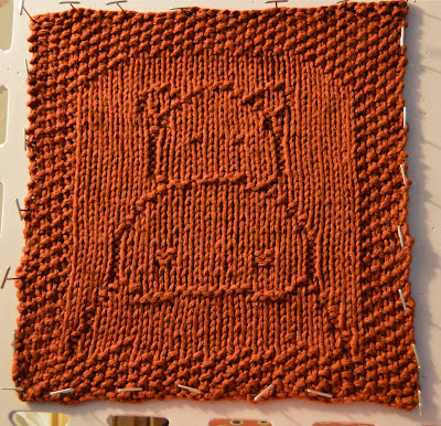 dish cloth or wash cloth, gift idea