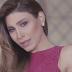 كلمات اغنية صح ابتدينا يارا Sah Btadena Lyrics - Yara