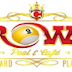 Lowongan Kasir, Cook / Helper, Waiter / Waitrees dan Operator (Table Guard) di Crown Pool and Café Hartono Mall - kota Solobaru