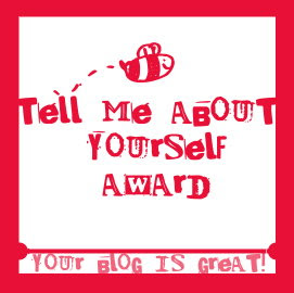 Award for Sugar Plum Fairy